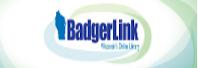 http://badgerlink.dpi.wi.gov/