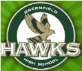 http://ghs.greenfield.schooldesk.net/
