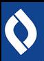Destiny Library Catalog Access
