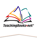 https://www.teachingbooks.net/ql57ahw