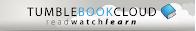 http://www.tumblebookcloud.com/autologin.aspx?U=greenfieldsd&P=login