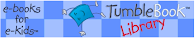 http://www.tumblebooklibrary.com/auto_login.aspx?u=greenfieldsd&p=reads