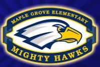 http://maplegrove.greenfield.schooldesk.net/