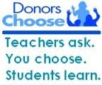 http://www.donorschoose.org/donors/search.html?school=6161