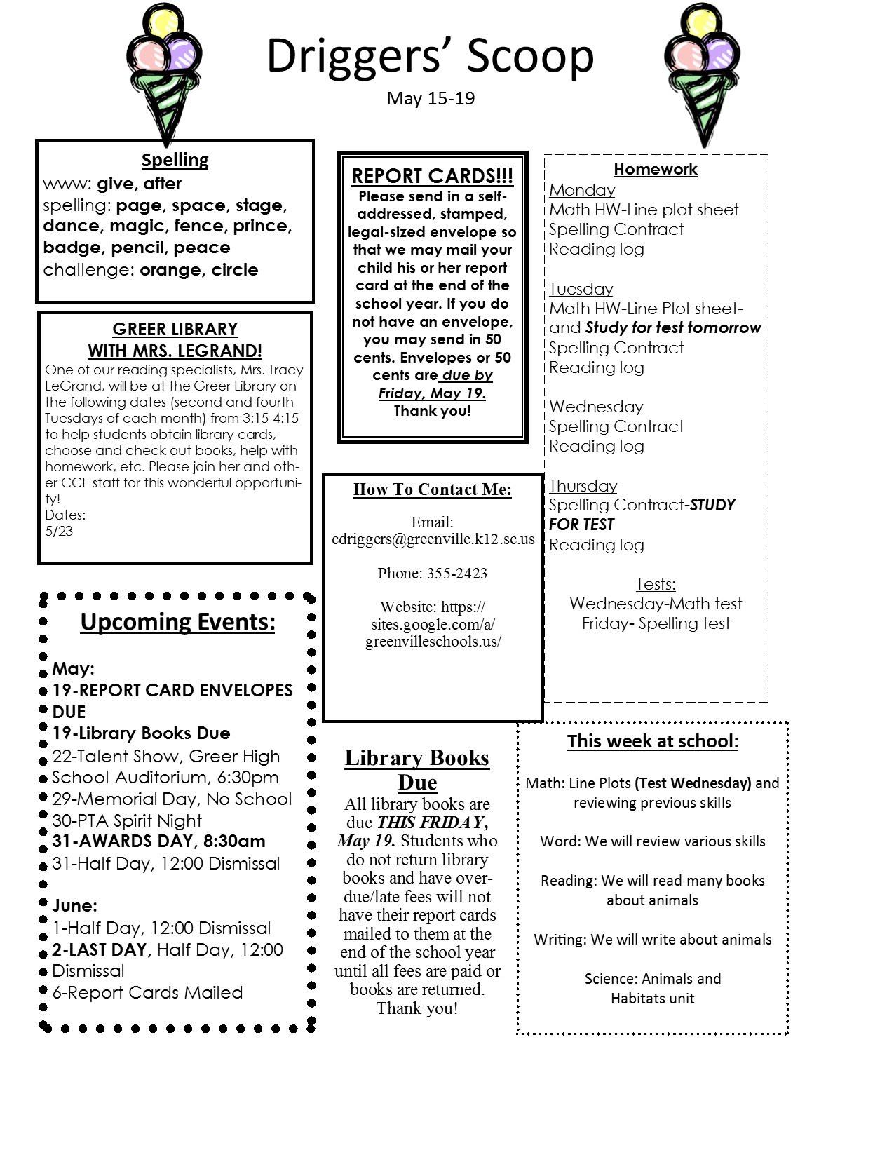 Cool Www.math Tests.com Images - Math Worksheets - modopol.com