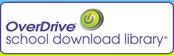 https://greenville.libraryreserve.com/10/45/en/SignIn.htm?url=Default.htm