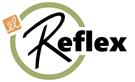 www.reflexmath.com