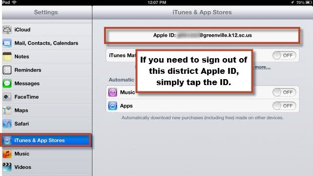 30+ How To Download Apps Without App Store On Ipad JPG