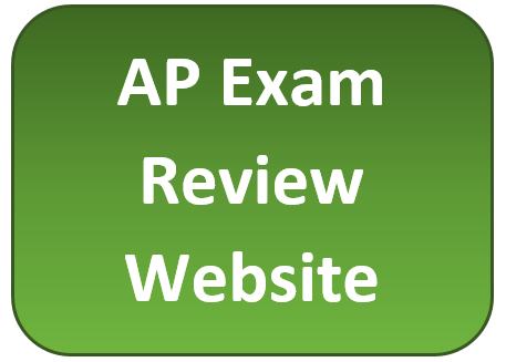 https://sites.google.com/a/greenvilleschools.us/ap-human-geography-exam-review/
