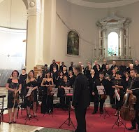 https://sites.google.com/a/greenwichchoralsociety.org/gcs/about-us/about-gallery/bulgariagreece2017
