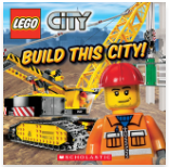https://www.goodreads.com/book/show/8268949-build-this-city?from_search=true