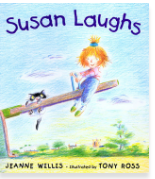 https://www.goodreads.com/book/show/996925.Susan_Laughs?from_search=true
