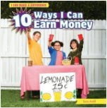 https://www.goodreads.com/book/show/14497822-10-ways-i-can-earn-money?from_search=true