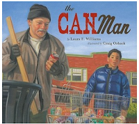 https://www.goodreads.com/book/show/7724334-the-can-man?from_search=true