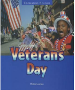https://www.goodreads.com/book/show/14511263-celebrating-veterans-day?from_search=true