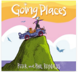 https://www.goodreads.com/book/show/17684972-going-places?from_search=true
