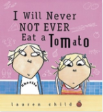 https://www.goodreads.com/search?q=I+WILL+NEVER+NOT+EVER+EAT+A+TOMATO