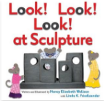 https://www.goodreads.com/book/show/12491436-look-look-look-at-sculpture?from_search=true
