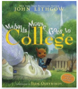 https://www.goodreads.com/book/show/568487.Mahalia_Mouse_Goes_to_College?from_search=true