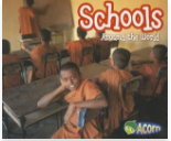 https://www.goodreads.com/book/show/20539476-schools-around-the-world?from_search=true