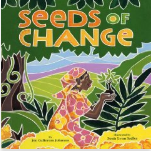 https://www.goodreads.com/book/show/7222455-seeds-of-change?from_search=true