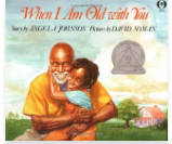 https://www.goodreads.com/book/show/272399.When_I_Am_Old_With_You?from_search=true