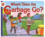 https://www.goodreads.com/book/show/351879.Where_Does_the_Garbage_Go_?from_search=true