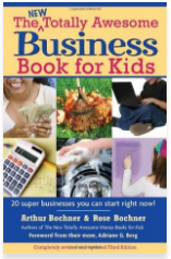 https://www.goodreads.com/book/show/1404634.The_New_Totally_Awesome_Business_Book_for_Kids?from_search=true