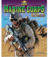 https://www.goodreads.com/book/show/9893391-marine-corps?from_search=true