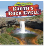 https://www.goodreads.com/book/show/20583763-earth-s-rock-cycle?ac=1&from_search=true