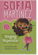 https://www.goodreads.com/book/show/27206292-singing-superstar