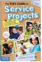 https://www.goodreads.com/book/show/1050741.The_Kid_s_Guide_to_Service_Projects?from_search=true