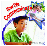 https://www.goodreads.com/book/show/18185249-how-we-communicate?from_search=true