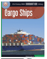 https://www.goodreads.com/book/show/14355385-cargo-ships?from_search=true