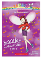https://www.goodreads.com/book/show/17917502-jennifer-the-hairstylist-fairy?from_search=true