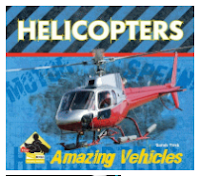https://www.goodreads.com/book/show/14581355-helicopters?from_search=true