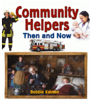 https://www.goodreads.com/book/show/21423455-community-helpers-then-and-now?from_search=true