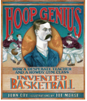 https://www.goodreads.com/book/show/14843178-hoop-genius?from_search=true