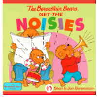 https://www.goodreads.com/book/show/4016761-the-berenstain-bears-get-the-noisies?from_search=true