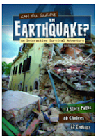https://www.goodreads.com/book/show/16242479-can-you-survive-an-earthquake?from_search=true