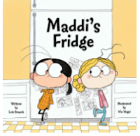 https://www.goodreads.com/book/show/20949046-maddi-s-fridge?from_search=true