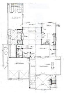 https://sites.google.com/a/groningerhomes.com/gch/information/homes/hamilton/hamilton1st_Floor.jpg?attredirects=0