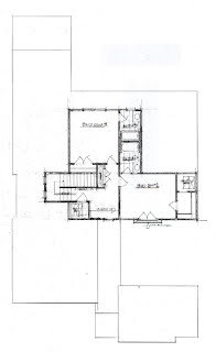 https://sites.google.com/a/groningerhomes.com/gch/information/homes/hamilton/hamilton2nd_Floor.jpg?attredirects=0