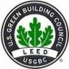 http://www.usgbc.org/articles/getting-know-leed-homes-design-and-construction