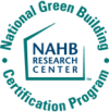 www.nahbgreen.org