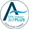 http://www.epa.gov/indoorairplus/