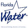 http://floridawaterstar.com/