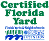 http://www.floridayards.org/