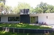 Hamilton Residence