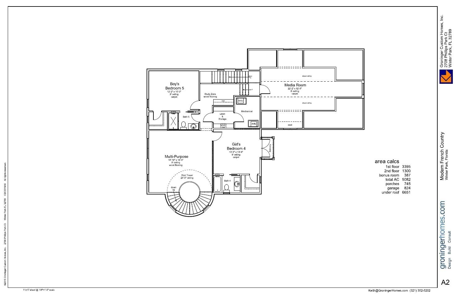 https://sites.google.com/a/groningerhomes.com/gch/information/homes/modern-french/Tran%20floorplan2.JPG?attredirects=0